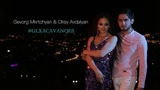 Gevorg Mkrtchyan &amp Oksy Avdalyan - Glxacavanq es Premiere 2018 New Music Video