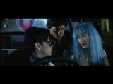 Близнецы - драконы (боевик, комедия, 1992 год, в главных ролях Джеки Чан, Мэгги Чун, Нина Ли Чи)