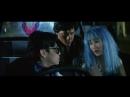 Близнецы - драконы боевик, комедия, 1992 год, в главных ролях Джеки Чан, Мэгги Чун, Нина Ли Чи