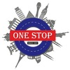 One Stop Services