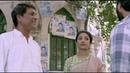 Maati (2018) -** 1080p **-- tt8211980 -- India -- Bengali