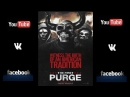 The first purge  Pelicula completa  Español Latino