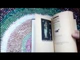 25 рассказов Веталы. 1958 г
