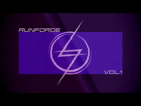 Runforge - Runes