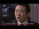 Watch TV Novel – Dal Soon's Spring Episode 81 online at Dram