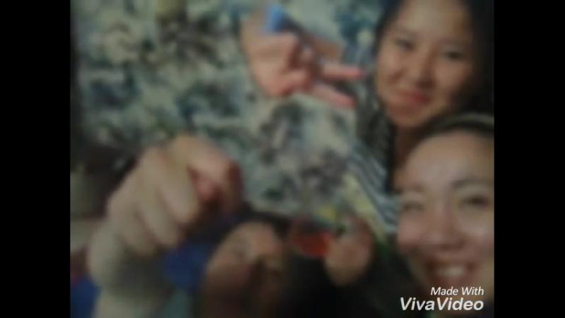 XiaoYing_Video_1537034115888.mp4
