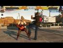 Tekken 7 2018.10.01 - 22.01.24.06.DVR