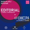 Radio Plato Rotation + Сфера Afterparty
