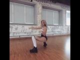 Малышева Анастасия ( dance_malyshka_official) порно, секс, трах, анал, киска, 18+,порево, выебал, трахнул, порнуха, Девственница