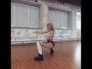 Малышева Анастасия ( dance_malyshka_official) порно, секс, трах, анал, киска, 18 ,порево, выебал, трахнул, порнуха, Девственница