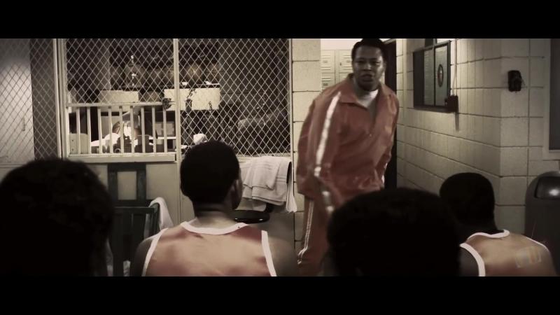 Команда по баскетболу Муви 43 2013 Момент из фильма