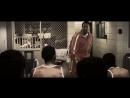 Команда по баскетболу - Муви 43 2013 - Момент из фильма