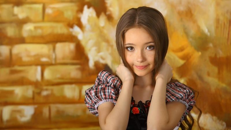 Daria Kate Melody Не Забуду BoogorVideo Премьера песни