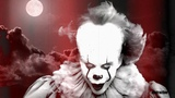 PENNYWISE KILL EVERYBODY