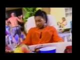 Featuring Eazy-E - Video Cameos