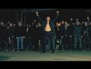 19 октября FIGHT NIGHTS Global 90 - Боец Локомотива Кирилл Крюков!