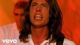 Foo Fighters - I'll Stick Around