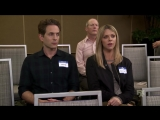 Its Always Sunny In Philadelphia _ Season 13 Ep. 4_ Times Up for the Gang Preview _ FXX