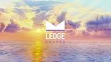 Xorgen &amp Sander Lite - Sea Element