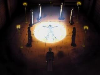 Bible Black:La Noche de Walpurgis-Episode 6-Black Descent HD (720p/ENG SUB)