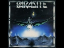 Parasite Swe Nightwinds