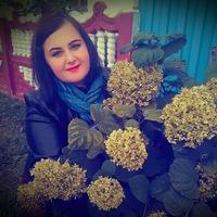 Аватар Елены Солдатовой