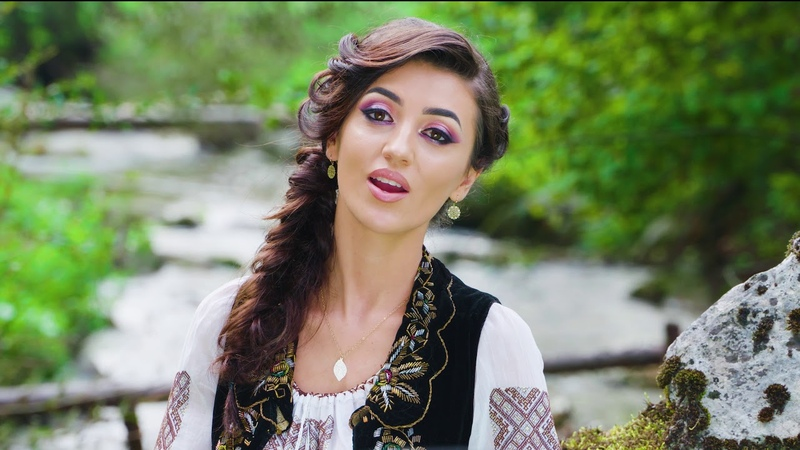 Bianca Mitroi - Povestea noastra s-a incheiat (Official Video) NOU