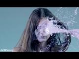 Jamie Oliver - Understand (Original Mix) MX77 (House music)