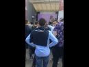 Ксения Гильфанова — Live