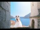 Фотограф в Черногории ( Свадьба и фотопрогулка в Перасте, Тивате)
