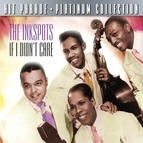 The Ink Spots альбом Hit Parade Platinum Collection The Ink Spots