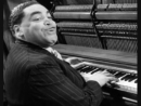 Fats waller i´m gonna sit right down and write myself a letter 1