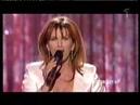 Sylvia Vrethammar Hon är en annan nu Sweden 2002