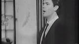 27 января 2019 г 75 лет освобождения Ленинграда от блокады. Поёт Юрий Гуляев. Северо-Западный фронт