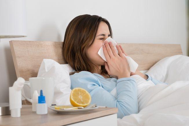 Ксофлюза: новое лекарство от гриппа, кому помогает, как принимать