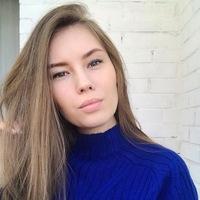 Аделя Галямова