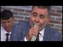 Akyş Saparow - Nirde sen   2018 (Halk aýdym)