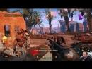 Телеканал Е Fallout 4 - Gideon - 41 выпуск