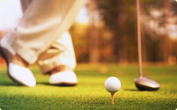притча «самая хорошая новость» состоялся турнир по гольфу. победитель получил огромный денежный приз. счастливый мужчина собирался возвращаться домой. но недалеко от клуба к нему подошла женщина, которая попросила у него хоть немного выигранных