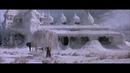 Frozen Heaven ~ Julie Christie Omar Sharif (Dr Zhivago, 1965)