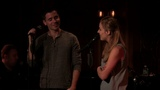 Christy Altomare, Matt Doyle &amp Company -