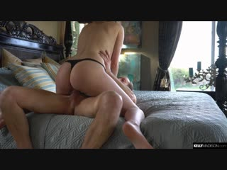 Kinsley Eden Teen POV Love Fuck Dick Suck Sex Ass MIlf mom BBW Tits Booty Slut Whore Bitch Natural Boobs секс порно трах молодая