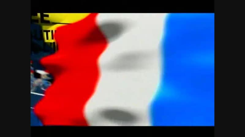 Tour de France 2005 stage 01 Fromentine to Noirmoutier-en-l'Île 2 July ITT