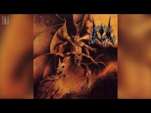 Eternal Solstice - Demonic Fertilizer (Full album HQ)