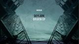 Skylark - Driven - DISLTD053