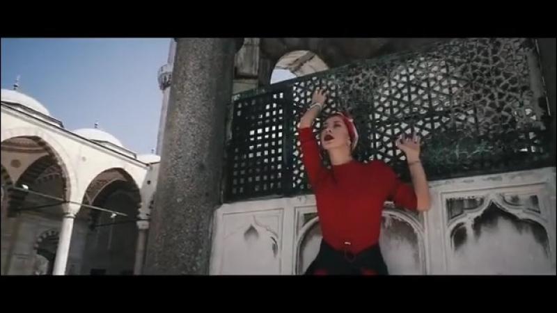 SVOBODA VYBORA в Турции