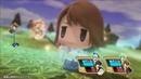 ワールド オブ ファイナルファンタジー マキシマWorld of Final Fantasy MaximaGameplay