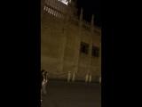 Cathedral of de Sevilla 3