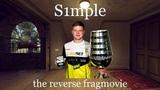 S1mple - the reverse fragmovie
