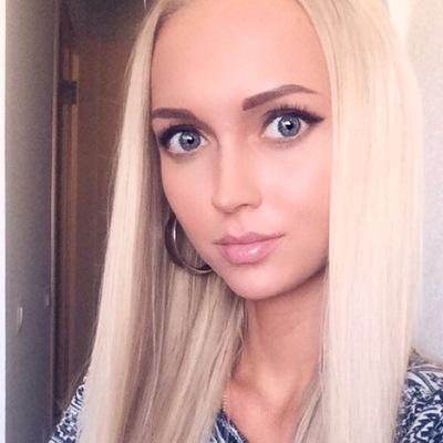 Anastasiya Александровна